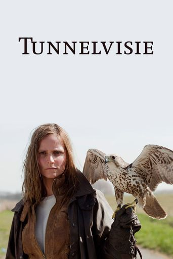 Tunnelvision Poster