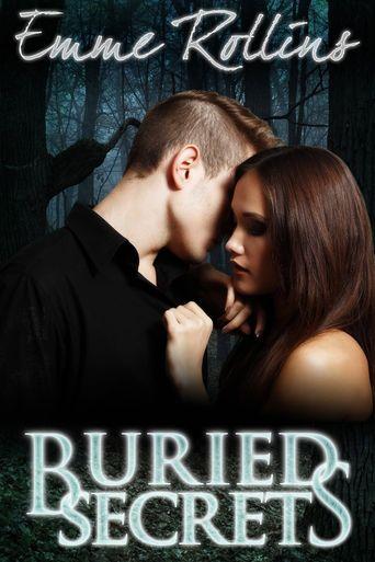 Buried Secrets Poster