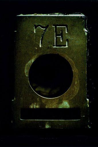 7E Poster