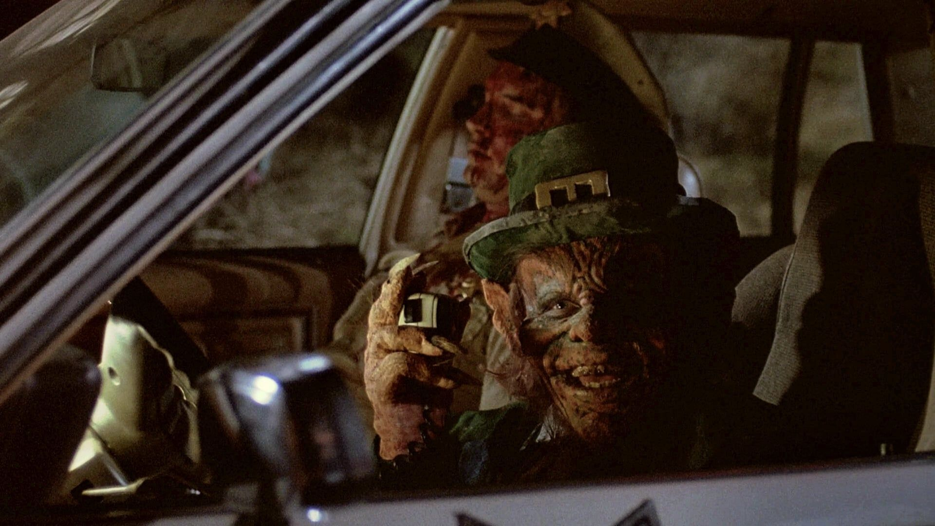 Leprechaun 1993 Watch On Hbo Max Hbo And Streaming Online Reelgood