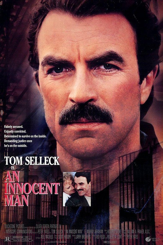 Watch An Innocent Man