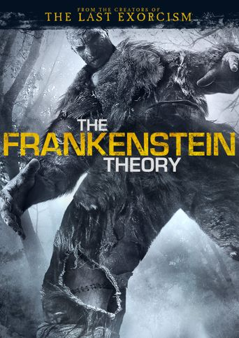 Watch The Frankenstein Theory