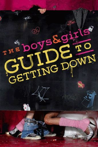 Watch The Boys & Girls Guide to Getting Down