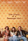Watch The Diary of a Teenage Girl