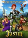 Watch Justin and the Knights of Valour