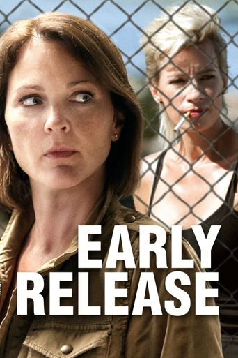 Early Release Poster