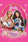 Watch Barbie as The Princess & the Pauper
