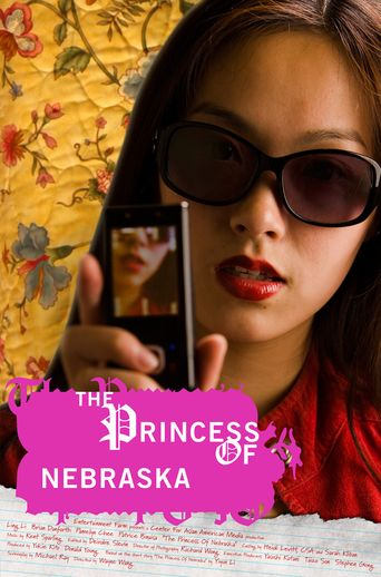 Watch The Princess of Nebraska