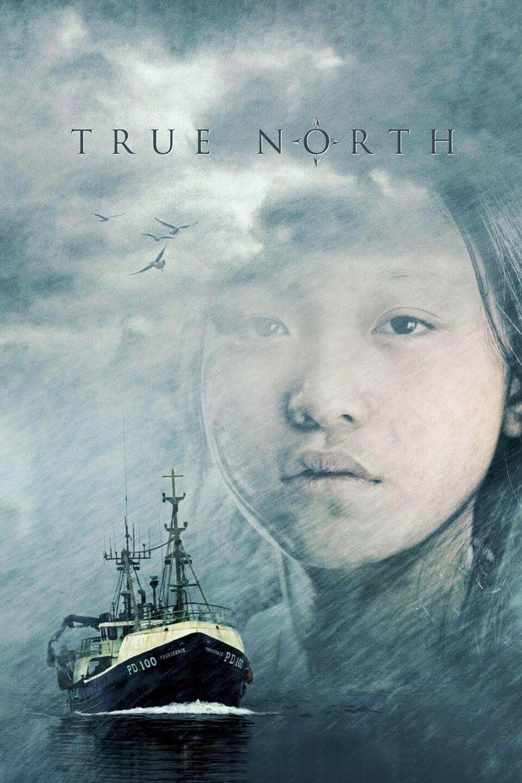 True North Poster