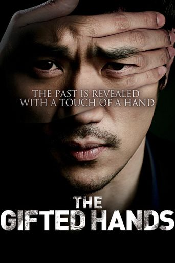 The Gifted Hands Poster