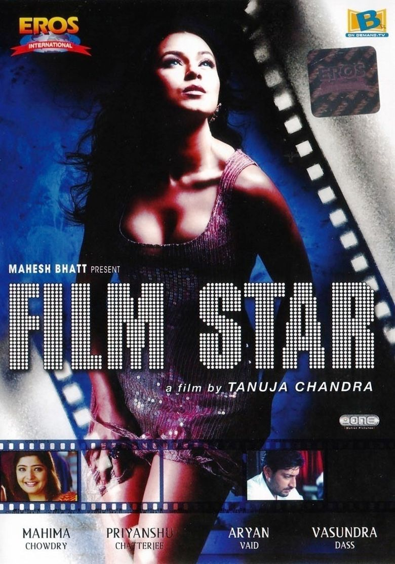 Watch Film Star