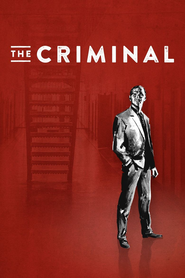 Watch The Criminal
