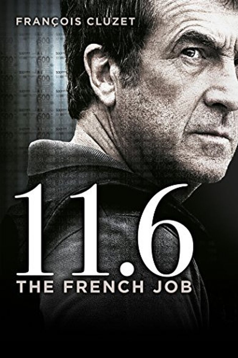 11.6 Poster