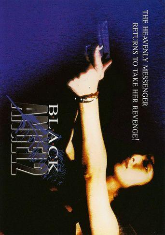 Black Angel 2 Poster