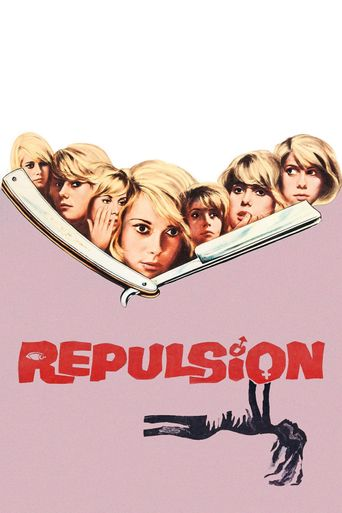 Watch Repulsion