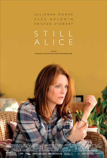 Watch Still Alice
