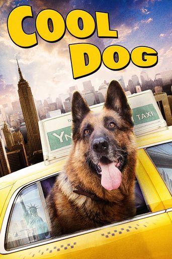 Watch Cool Dog