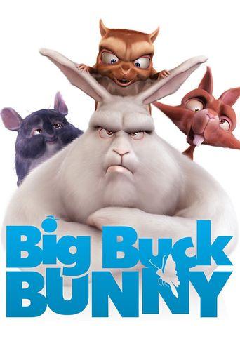 Watch Big Buck Bunny