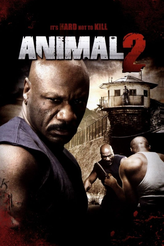Watch Animal 2