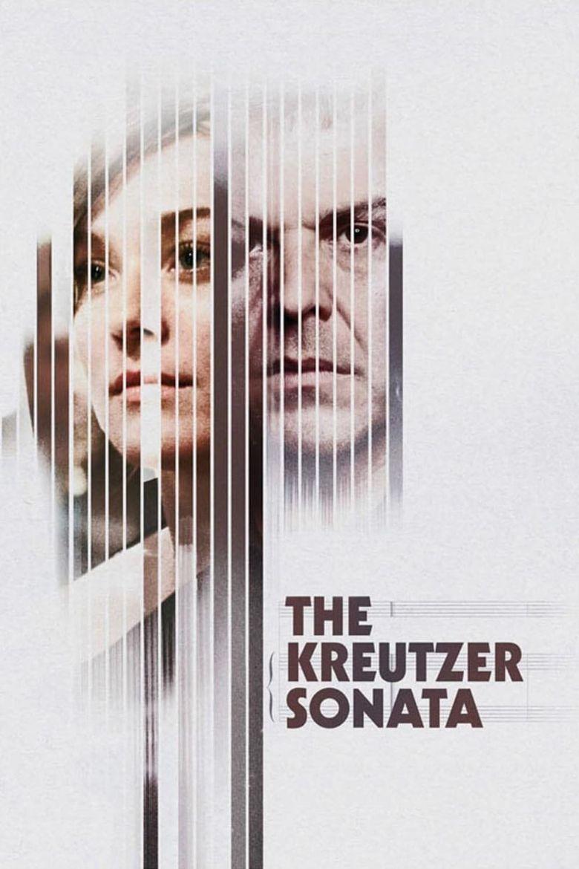 The Kreutzer Sonata Poster