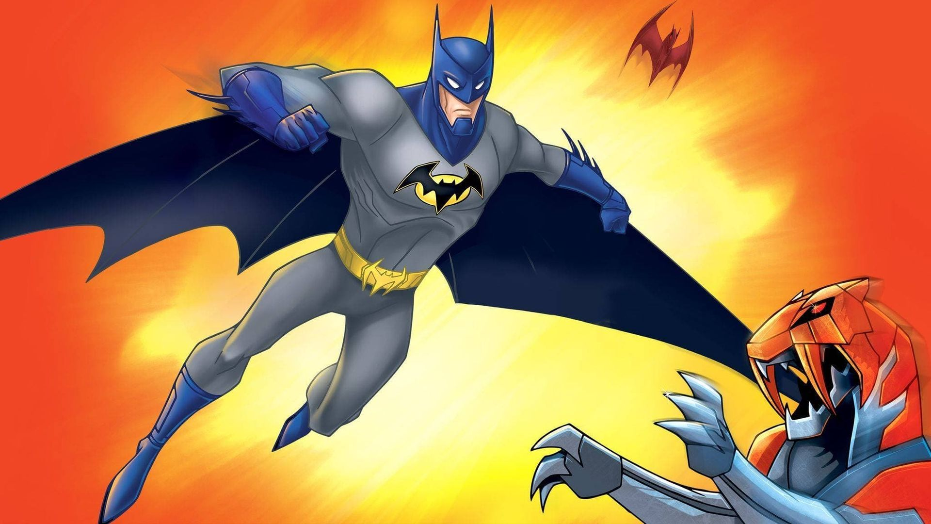 Animal Instincts 3 Full Movie batman unlimited: animal instincts (2015) - where to watch