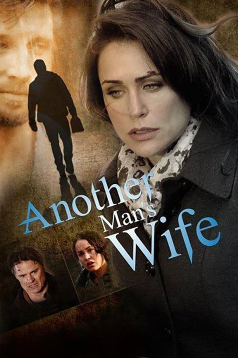 Another Man's Wife Poster