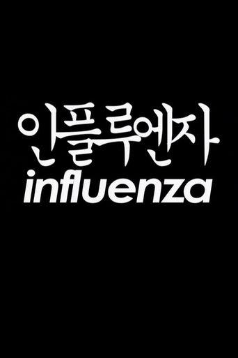 Influenza Poster