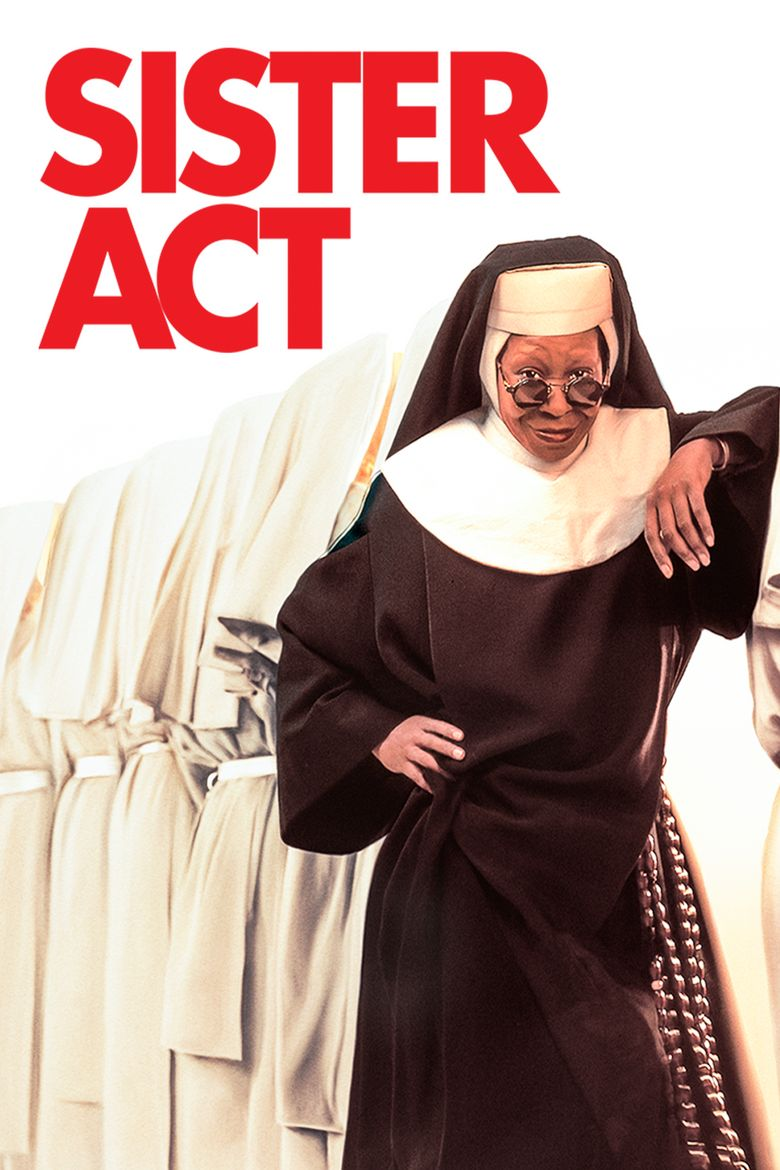 Watch Sister Act