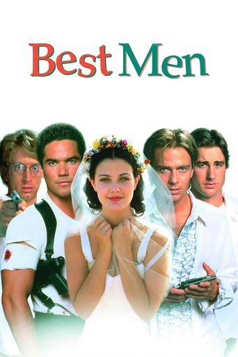 Watch Best Men