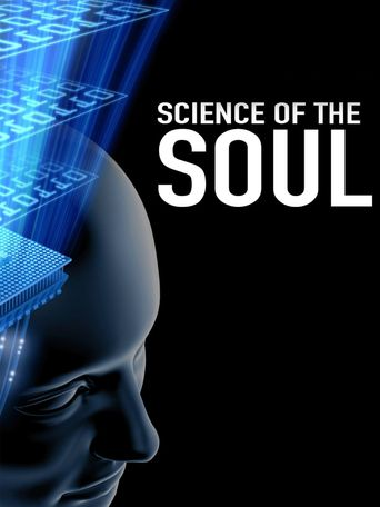 Science Of The Soul Poster