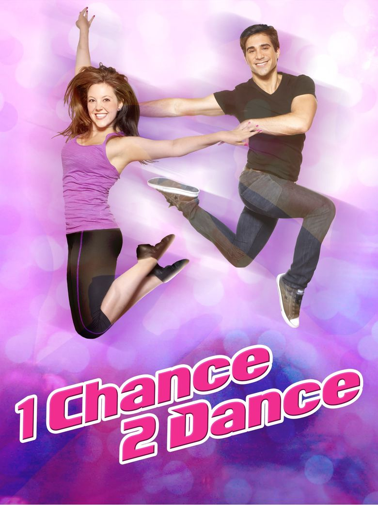 Watch 1 Chance 2 Dance