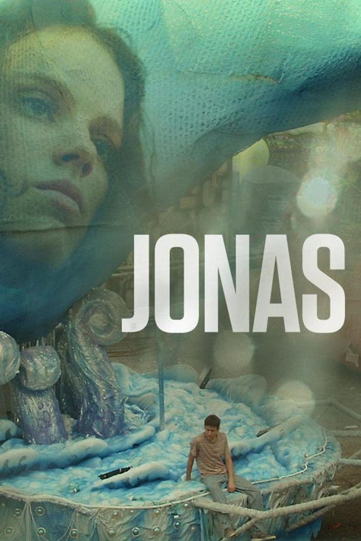 Jonah Poster
