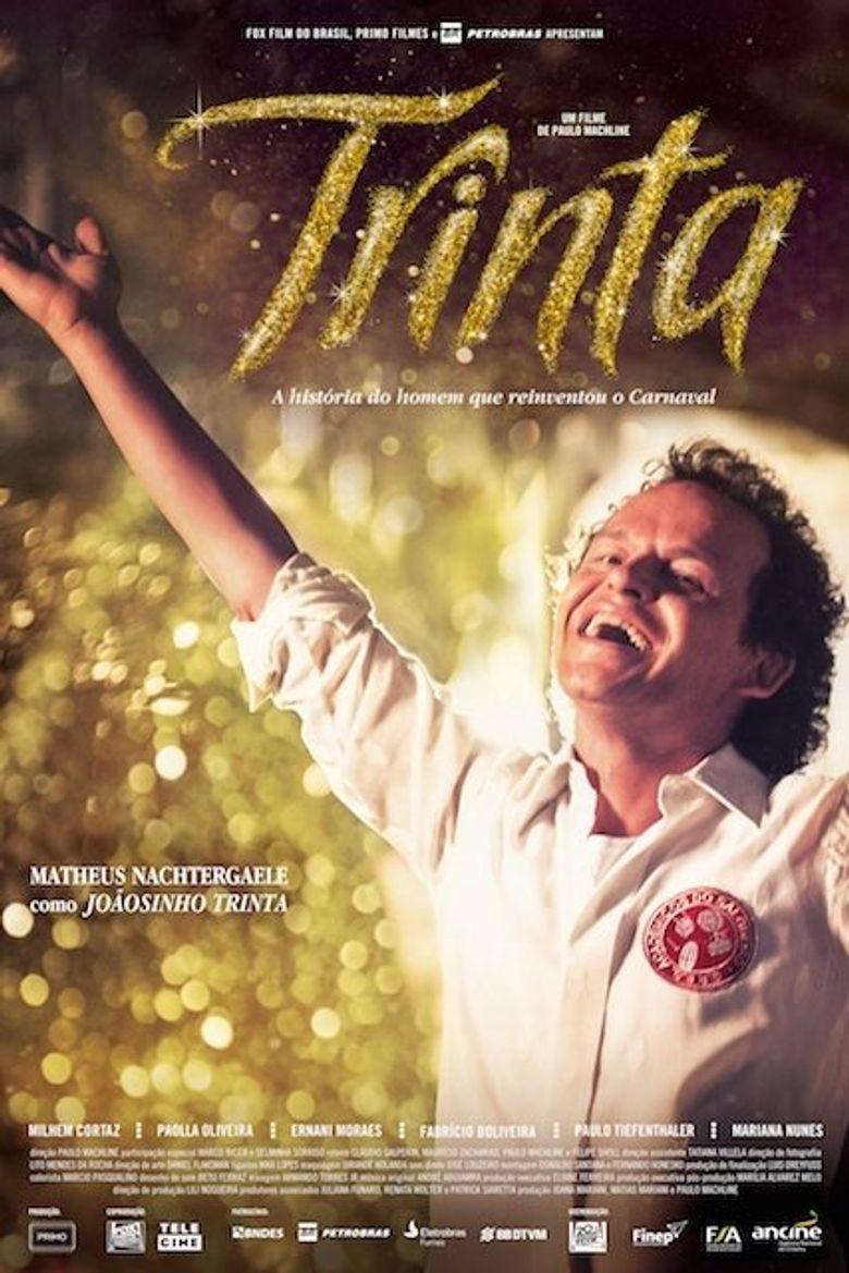 Watch Trinta