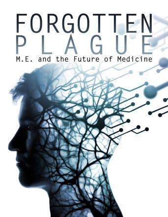 Forgotten Plague Poster
