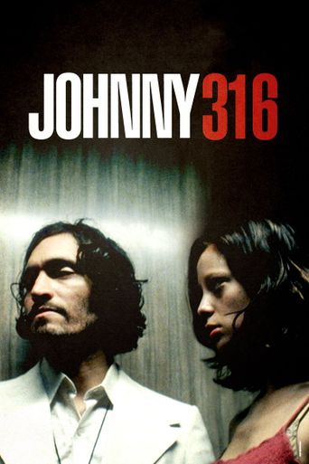 Watch Johnny 316