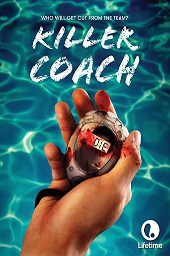 Watch Killer Coach