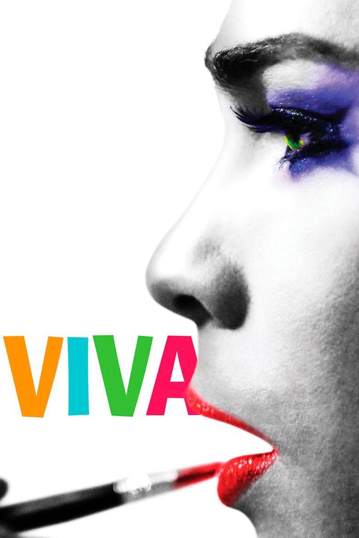 Watch Viva