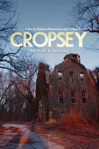 Watch Cropsey