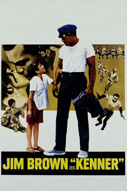 Kenner Poster