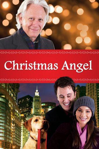 Watch Christmas Angel