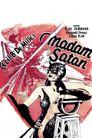 Watch Madam Satan