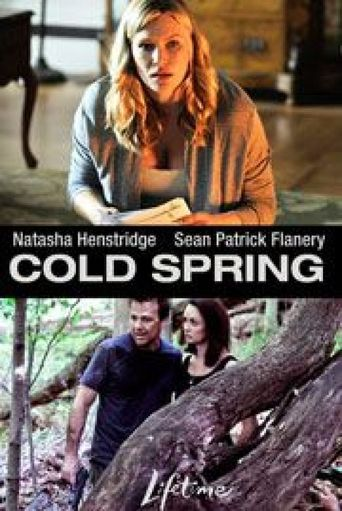 Cold Spring Poster