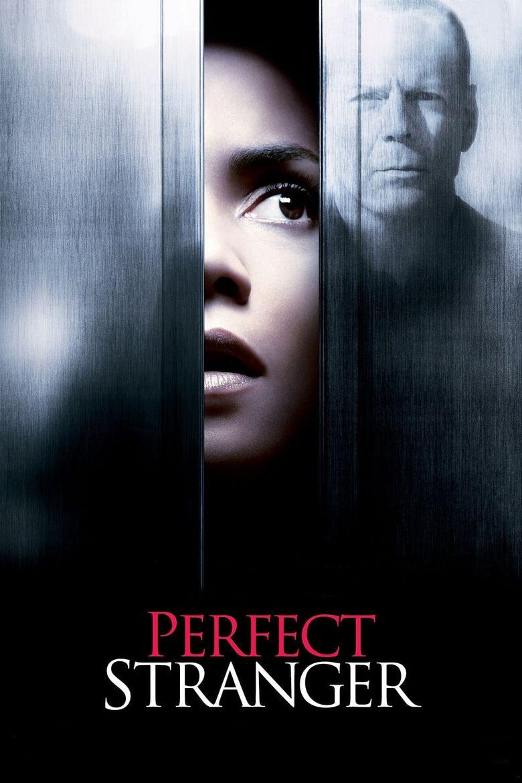 Watch Perfect Stranger