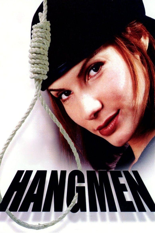 Hangmen Poster