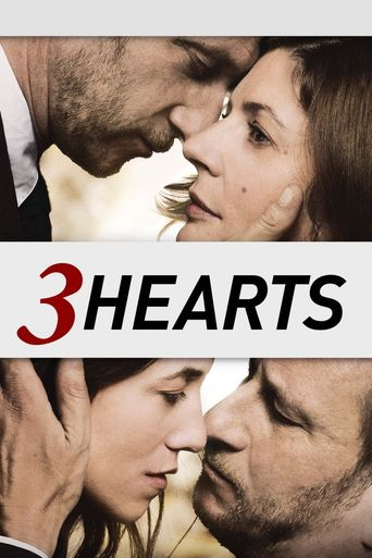 Watch 3 Hearts