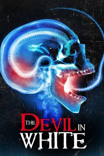 The Devil in White Poster