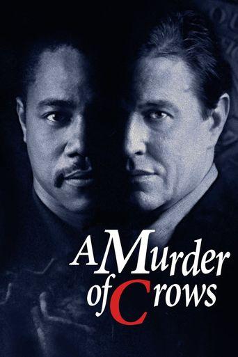 Watch A Murder of Crows