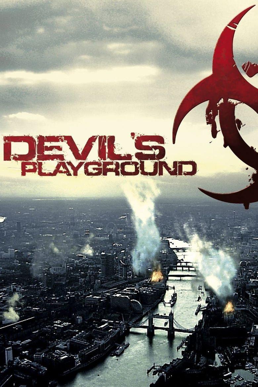 Watch Devil's Playground