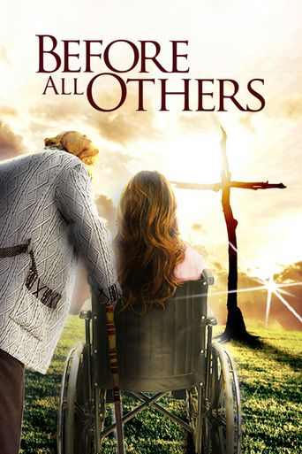 Before All Others Poster