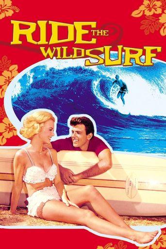 Watch Ride the Wild Surf
